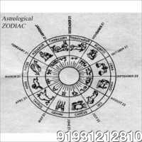 Horoscope Making Services