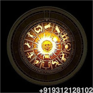 Astrology Solutions