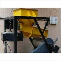 Separator Treadmill