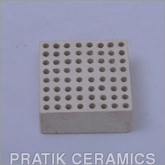 Industrial Ceramic Filter