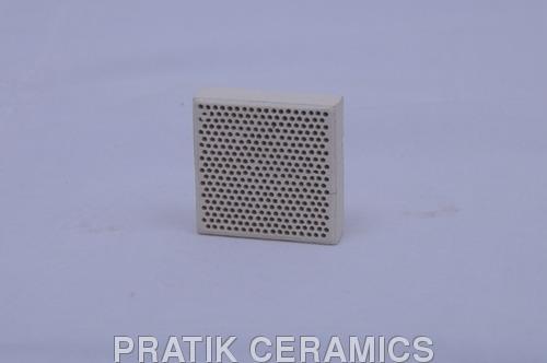 Ceramic Water Filters