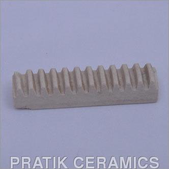 Porcelain Channel