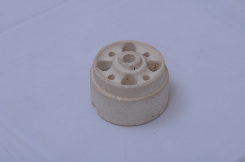 Refractory Heating Element Refractories