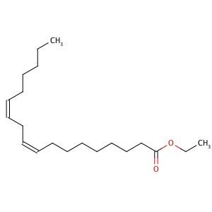 Linoleic Acid Ethyl Ester - Exporter