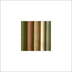Polyester Viscose Suiting Fabrics