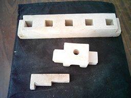 Industrial Heating Elements