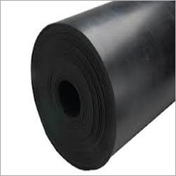 Ethylene Propylene Rubber Sheets
