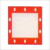 Silicone Autoclave Food Gasket