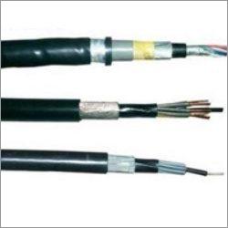 Signaling Cables