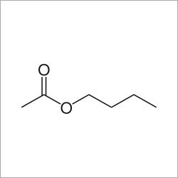 Organic & Inorganic Solvents