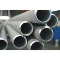 Super Duplex Pipes