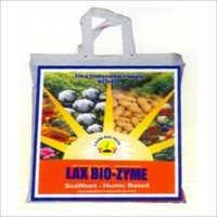 Agro Shop Non woven Bags