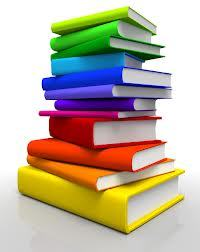 Industry Publication Book Services