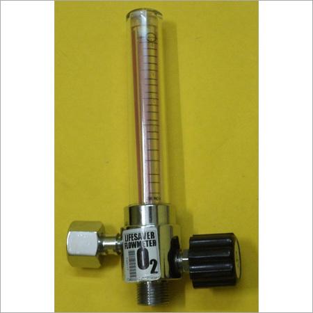 Pediatric BPC Flow Meter