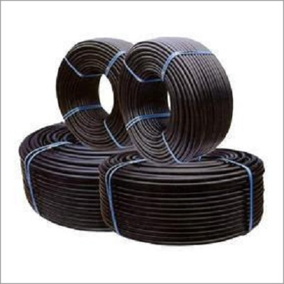 Drip Irrigation Hdpe Pipes