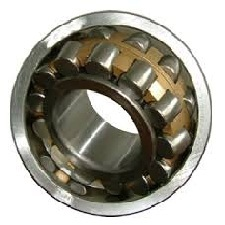 SUMO Spherical Roller Bearing 22300