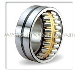 SUMO Spherical Roller Bearing 24000 Series