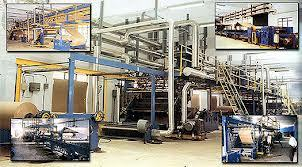 Packaging Industries Project Feasibility Reports