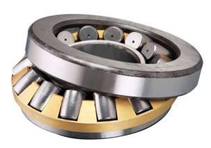 SUMO Spherical Thrust Roller Bearing 29400