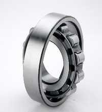 Cylindrical Roller Bearing 200