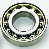 Angular Contact Ball Bearing 7200