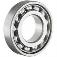 Angular Contact Ball Bearings AMS