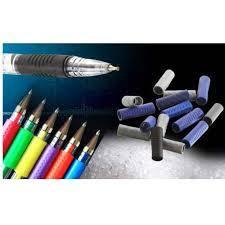 TPE for Pen Grip