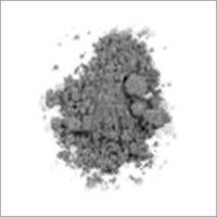Industrial Lead Oxide