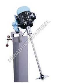 Anchor Mixer Agitator