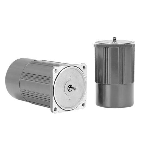 PANASONIC AC gear motor M9RZ90SB4GGA
