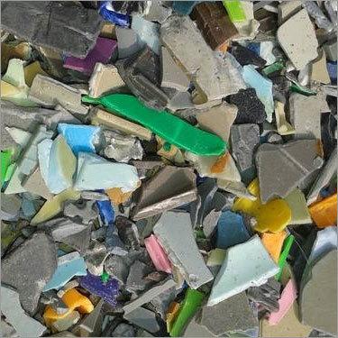 Fresh Mix Colour HIPS Scrap