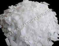 Ethylene Glycol Di Stearate