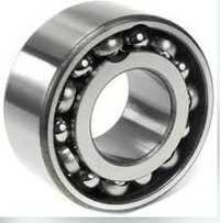 Double Row Angular Contact Ball Bearing 3200
