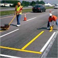 Road Marking Tape