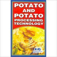 Potato & Potato Processing Technology