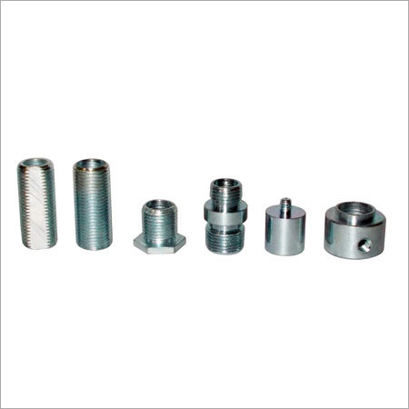 Automotive Small Components
