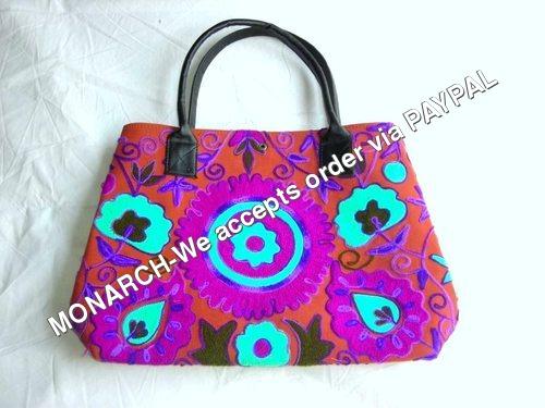Amrodi Bag