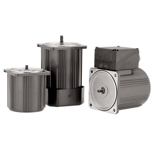 PANASONIC Geared Motors