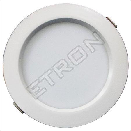 LED Round Down Lights