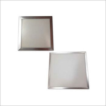 Square Slim Product Light
