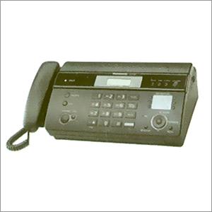 Thermal Fax Machine