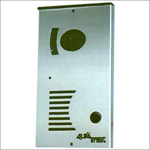 Video Door Camera