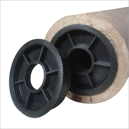 Engineering Moulding Product