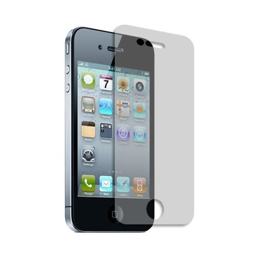 iphone Screen Guard