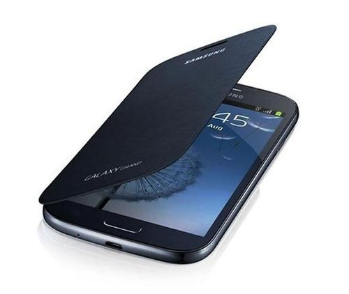 Samsung Mobile Screen Guard