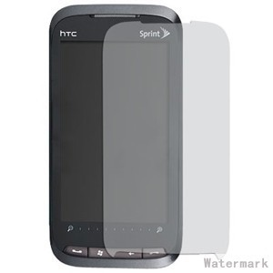 HTC Mobile Screen Protector