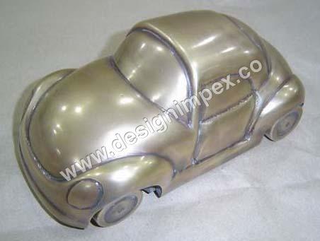 Aluminum Gift Item