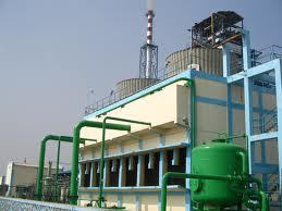 Biomass Power Generation Project Reports