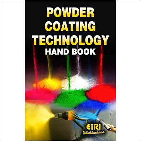 Powder Coating Technology Books and Profiles