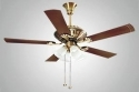 Heavy Duty Ceiling Fan